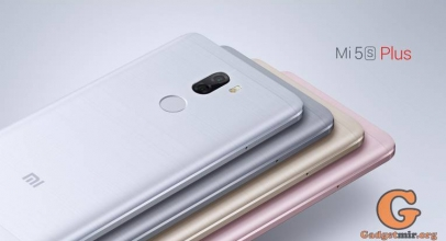 Судебный иск на компанию Xiaomi