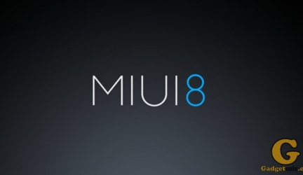 Xiaomi Redmi Note 4X получил Android 7.0 – обновляйтесь!