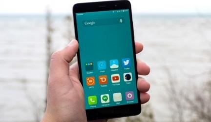 Xiaomi Redmi Pro будет запущен 27 июля