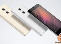 Смартфон Xiaomi Redmi Pro запущен – все, что нужно знать