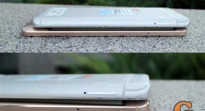 Xiaomi Redmi 4 будет представлен 4 ноября