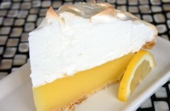 Lemon Meringue Pie — это новое имя операционной системы Android L 5.0