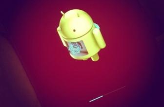 Как форсировать (ускорить) обновление ОТА на Android?