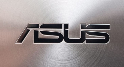 Стали известны подробности о новых смартфонах от компании Asus