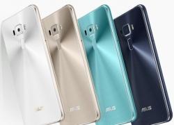 Gearbest объявляет предзаказ на Asus ZenFone 3!