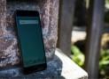 Глобальная бета-версия MIUI 9 теперь доступна на Xiaomi Mi 6 и Redmi Note 4 / 4X