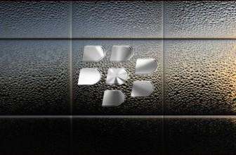 Новый флагманский водозащитный смартфон от BlackBerry появится в октябре