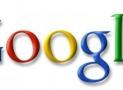 Как удалить Гугл аккаунт с Андроид смартфона