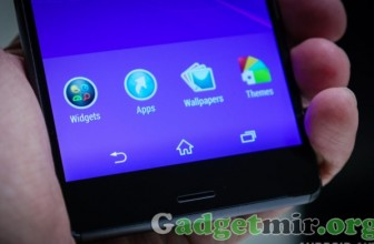 Так что же делает экран Sony Xperia Z3 особенным?