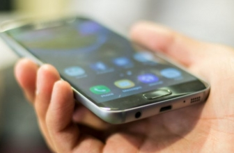Samsung Galaxy S7 Edge признан смартфоном c самой лучшей камерой