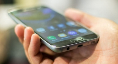 "Ошибка: ""Warning, Camera failed"" у Galaxy S7/Galaxy S7 Edge. Как решить?"