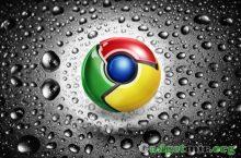 Ускоряем любимый Chrome для ОС Android