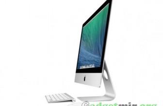 Apple в скором времени представит новые модели iMac и Mac Mini [Слухи]