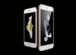 Apple iPhone 6s и iPhone 6S Plus все что нужно знать [Обзор характеристик]