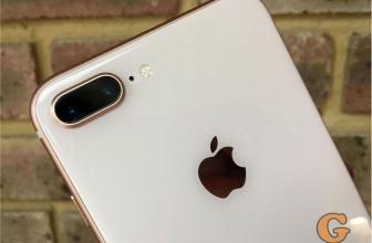 iPhone X, 8 и 8 Plus – небольшие изменения, но большие возможности [Обзор]