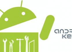 Инструкция по установке игр с кэшем на Android смартфон или планшет