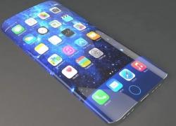 Apple создает «реальную» беспроводную зарядку для iPhone 8