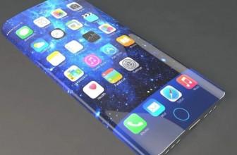 iPhone Edition вместо iPhone 8 и без OLED-дисплея [новые слухи]