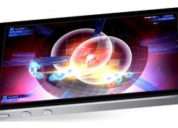 Компания Apple собирается запустить новую версию iPhone SE [Слухи]