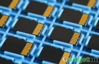 Хотите купить microSD карту? Вот несколько больших акций от Kingston, SanDisk и Samsung