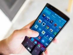 Что делать если на LG G4 не работает сенсор