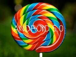 Российские Samsung Galaxy Note 3 получают обновление до Android Lollipop 5.0