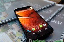 Motorola Moto X+1 с экраном 5.2 дюйма 1080p и 12МP камерой