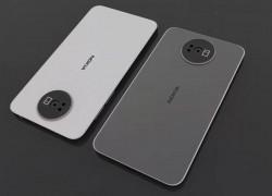 Nokia 8 засветилась в сети до официального анонса!