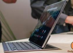 Google запустит ноутбук Pixel 3 под управлением новой ОС – Andromeda