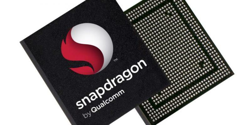 Qualcomm Snapdragon 821 – новый флагманский процессор