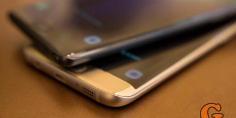 Samsung тестирует новый процессор Exynos 8895 на технологии 10 нм и частоте 4 ГГц.