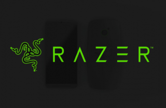 Компания Razer собирается выпустить смартфон для игр