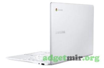 Samsung Chromebook 2 можно купить по предварительному заказу