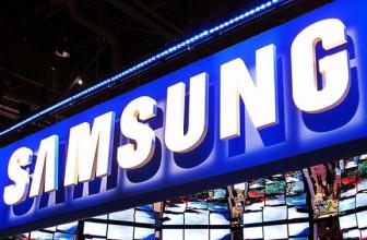 Samsung Unpacked 2014 состоится 3 сентября. Samsung Galaxy Note 4 уже на пороге!