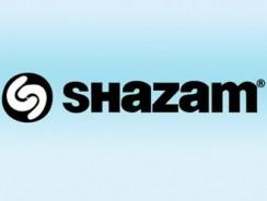 Shazam для Android поможет определить неизвестную музыку или передачу