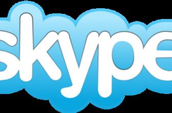 В Skype 5.0 для Android реализована автоматическая синхронизация с телефонной книгой