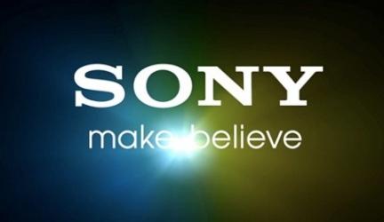 Первые изображения смартфона Sony Xperia Z3 (утечка)