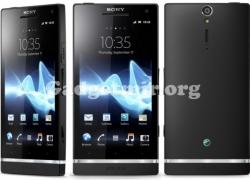 Sony прекращает программную поддержку для Xperia S, P, U…