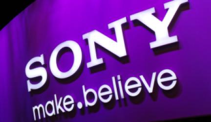 Утечка технических характеристик Sony Xperia Z3