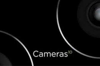 Самые популярные китайские телефоны с двойной камерой до $ 150