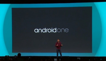 Lava Pixel V1 Android One спецификации устройства и цены [Слухи]