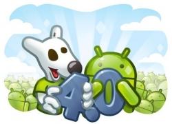 Новое Вконтакте для смартфона: чем порадовали разработчики?