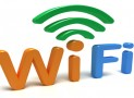 Отключается Wi-Fi-интернет после блокировки экрана на Android? Не проблема!