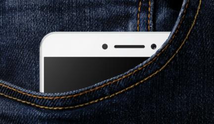 Xiaomi Mi Max запуск ожидается 30 июня в Индии