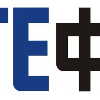 ZTE представит в России сразу 3 новые модели  смартфонов из серии Blade X
